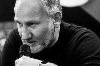 Маирбек Хасиев пристыдил своих критиков и злопыхателей