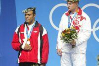 Александр Поветкин заявил, что не участвовал бы на Олимпиаде под нейтральным флагом