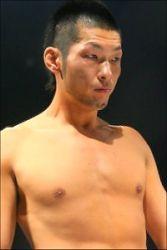 Сатоши Нишино