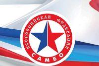 Прямая трансляция Международный молодежный турнир  по Самбо
