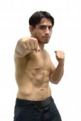 Danny Puente