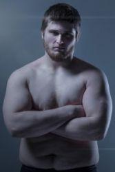 Adam Dyczka