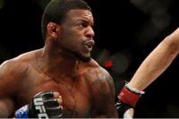 Бой Майкла Джонсона и Андре Фили добавлен в кард турнира UFC Fight Night 135 в Линкольне