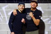 """Теофимо Лопес-старший: """"Мы не хотим драться с Хэйни, нам нужны реальные чемпионы"""""""