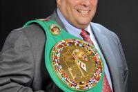 WBC рассмотрит возможность создания новой весовой категории