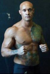 Steve Orosco