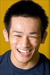 Хироши Накамура