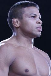 Бибиано Фернандес