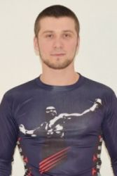 Saykhan Adaev