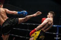 Видео боя Владимир Кузьмин - Азамат Мусин Fair Fight XI