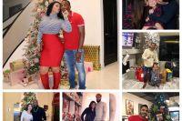 InstaBoxing 26 декабря 2018: Боксеры празднуют Рождество
