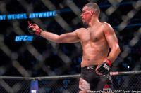 """Нейт Диас: """"UFC хотели, чтобы я исчез после второго боя с Макгрегором"""""""