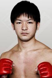Тацуюки Накамура