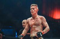 Сергей Хандожко рассказал, почему согласился на бой с Рустамом Хабиловым