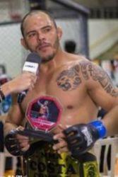 Daniel Gomes (Ogro)