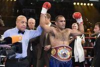 Рамирес: Лебедев — агрессивный боец, но я готов дать ему настоящий бой
