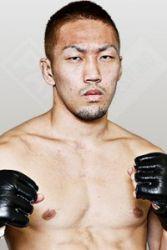 Такаши Сато