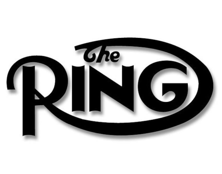 """Василий Ломаченко занял 7 строчку рейтинга Р4Р по версии журнала """"The Ring"""""""