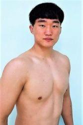 Seok Chan Chung