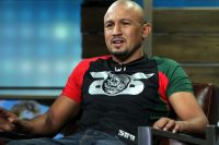 Орландо Салидо арестован в Мексике, по подозрению в краже пива из магазина