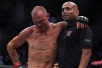 Слова Дональда Серроне после досрочного поражения Джастину Гэтжи на UFC Fight Night 158