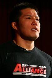 Юта Ватанабе