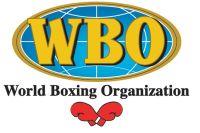 Обновился рейтинг WBO: топ-15 покинул только Бриедис