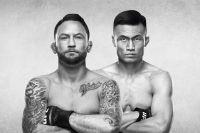"Где смотреть UFC Fight Night 165: Фрэнки Эдгар – ""Корейский Зомби"""