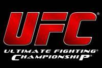 UFC TOP 10 - Мастера нокаутов