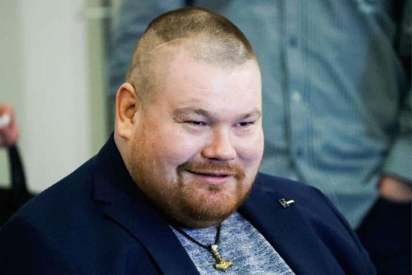 Вячеслав Дацик дал прогноз на бой Александра Емельяненко и Михаила Кокляева