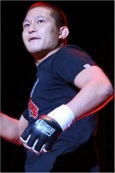 Asaki Хонда
