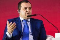 AIBA сняла обвинения с генерального секретаря Федерации бокса России Умара Кремлева