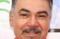 Лучшие с кем я встречался: Карлос Паломино