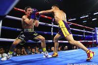 """Энтони Кролла: """"Я не думаю, что у кого-то в боксе есть такие же хорошие ноги, как у Ломаченко"""""""