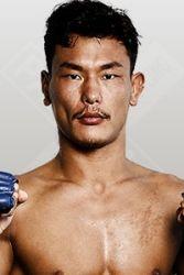 Kosuke Kindaichi