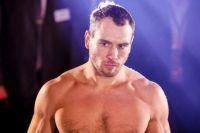 Алексей Кунченко прокомментировал свой уход из UFC