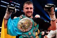 """Александр Гвоздик признался, что может вернуться на ринг только ради денег: """"За пояса и медали я уже набоксировался"""""""