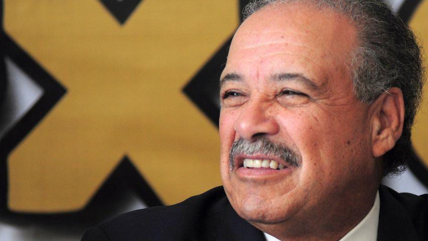 Президент WBO жестко раскритиковал WBC за введение декоративных поясов