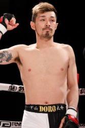 Daisuke Shimoyama