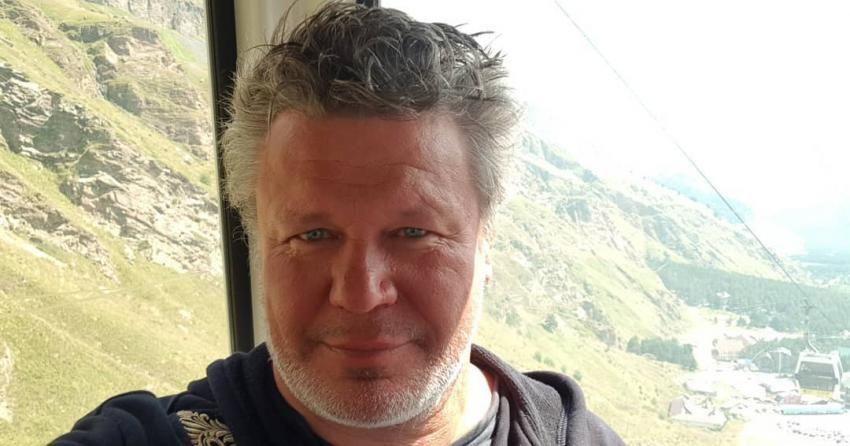 Олег Тактаров резко высказался в адрес Абдулманапа Нурмагомедова