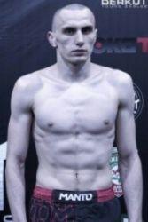Anatoly Makarkin
