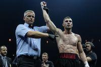 Российский проспект возглавит вечер бокса на Showtime 23 августа