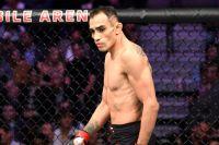Джон Кавана дал совет Тони Фергюсону касательно боя на UFC 249