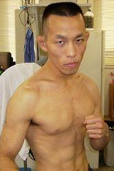 Hiroshi Комацу