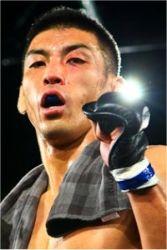 Масаки Янагишава