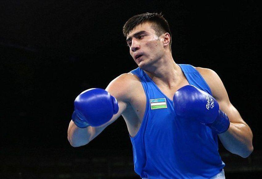 Президент WBC подверг критике ЧМ по боксу в России за участие в нем профессионалов