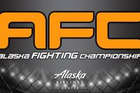 Прямая трансляция Alaska FC 147: Элиджа Террелл - Дэвид Букер