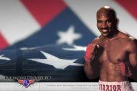 ТОП-10 лучших боксеров первого тяжелого веса за все время