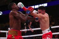 Хосе Рамирес хочет драться с Тейлором уже в начале 2020 года
