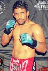 Fredson Oliveira (Uniboljiu)